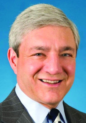 Kane files to dismiss Spanier's motion to move case to federal court