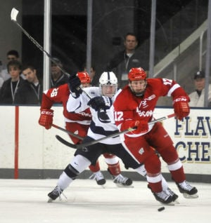 Varley Battles for Puck.jpg