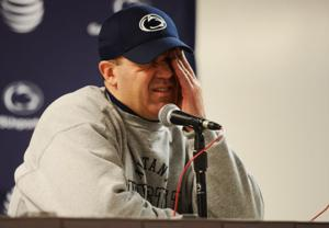 PSU falls 63-14 at OSU