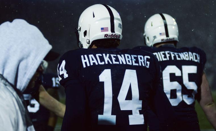 131123_akg+Hackenberg14.jpg