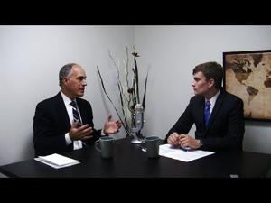 StateViews #2  U.S.  Senator Bob Casey