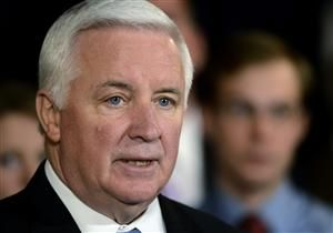 Corbett, DePasquale and NCAA file to dismiss two defendants in federal lawsuit
