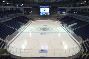 Penn State men's hockey student tickets go on sale Sept. 11