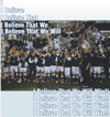 New student section created for Penn State men's soccer
