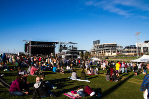 Movin' On releases first survey for 2015 festival