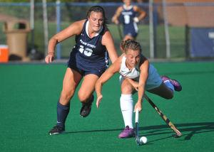 Penn State field hockey wins 2-1 in season opener against Old Dominion