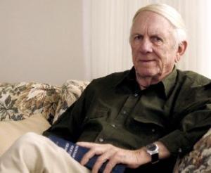 PSU alumnus recalls 1982 Tylenol murders