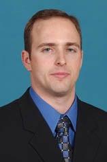 Kevin Hicks