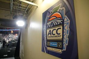 Time to shine: Follow our coverage of the ACC Tournament