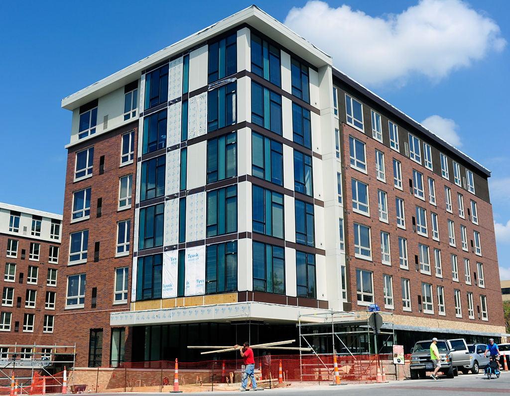 Columbia Mo Apartments For Realtor Com