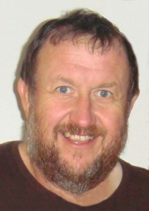Rick Bartos The Creighton News Obituaries
