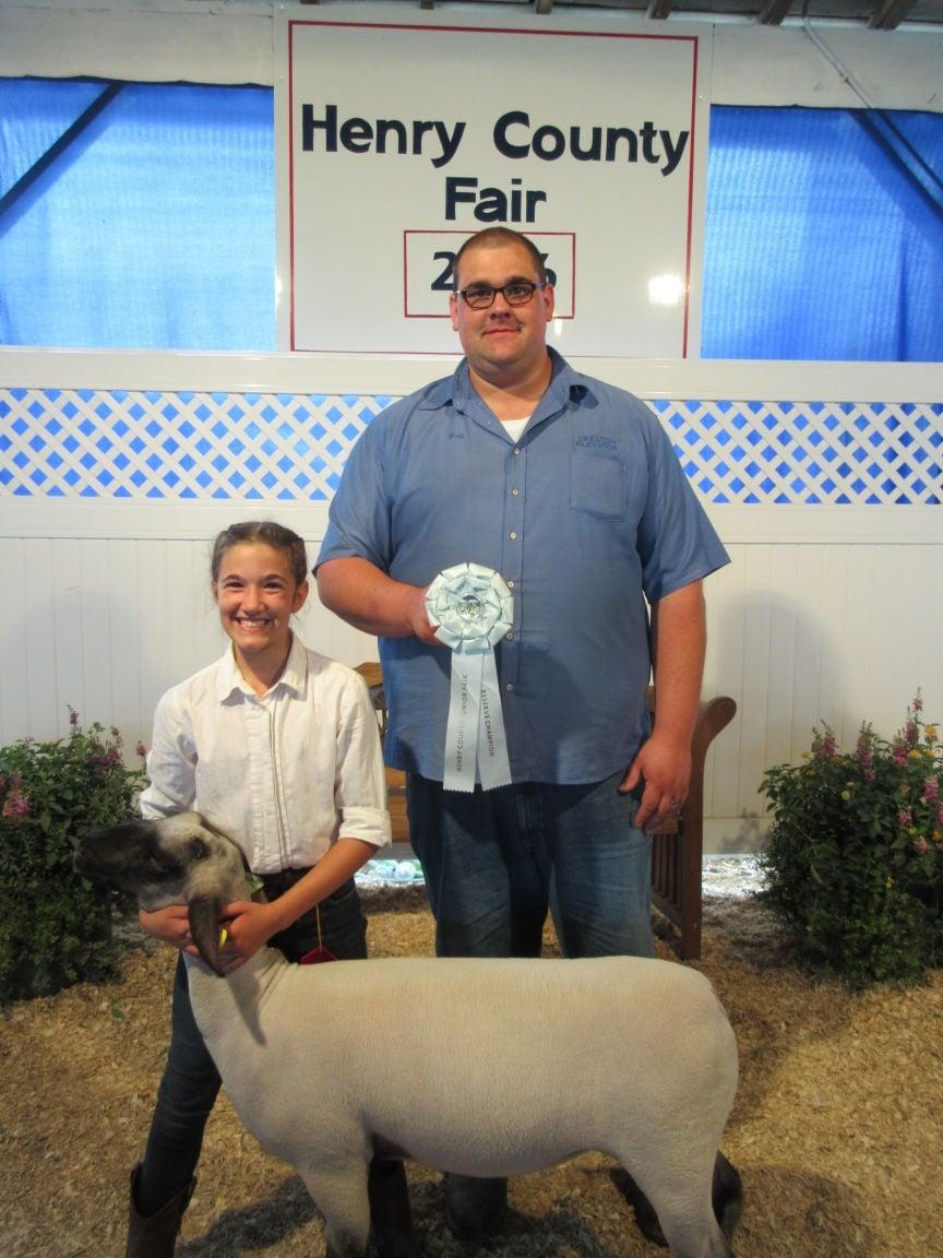 How to begin a essay on the county fair?