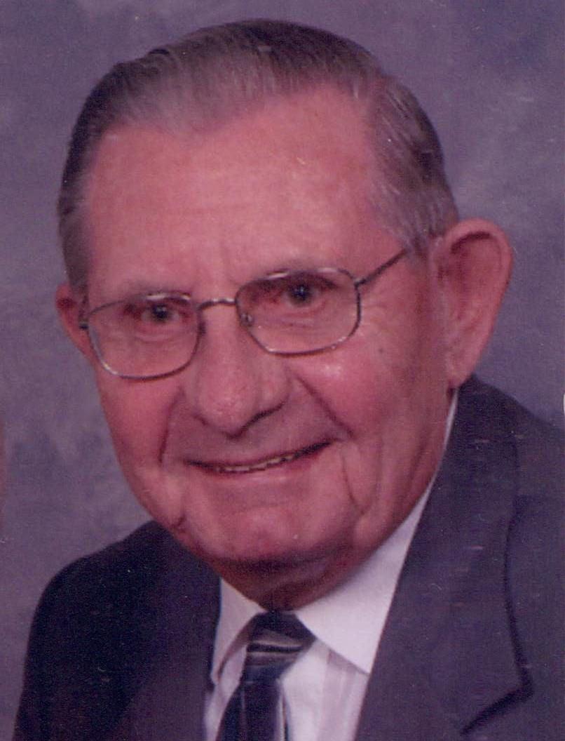 Richard Bauer Local Obituaries Crescent News Com