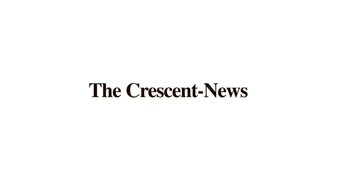 Consumer spending stalls as incomes post slowest growth since winter | Editor's Pick | crescent-news.com