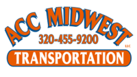 ACC Midwest Transportation, LLC