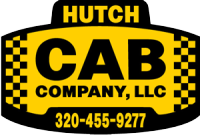 Hutch Cab Company, LLC