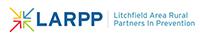 LARPP (Litchfield Area Rural Partners in Prevention)
