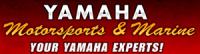 Yamaha Motorsports & Marine