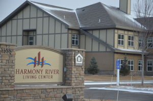 Area nursing homes fare well in new report card