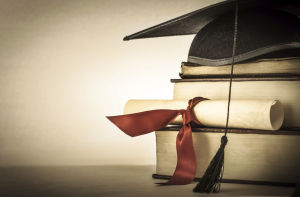 District 423 invests in intervention to improve graduation rate