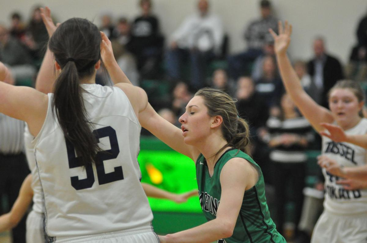 dassel girls Follow the tigerss schedule, roster, events and photos all in one place.