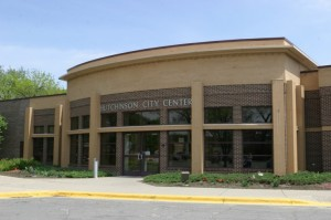 Hutch City Council meets today at 5:30 p.m.