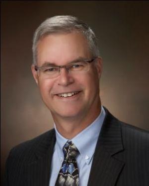 Ridgewater president draws 'no confidence' vote