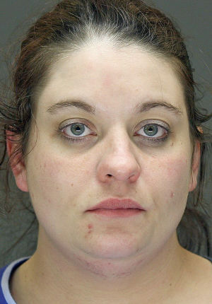 In drug bust, search of woman's apartment was illegal, attorney says