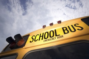 Hutchinson schools will have two-hour late start on Monday, Feb. 8