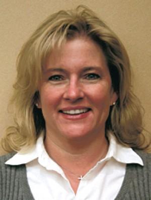 Helstrom resigns from Litchfield School Board