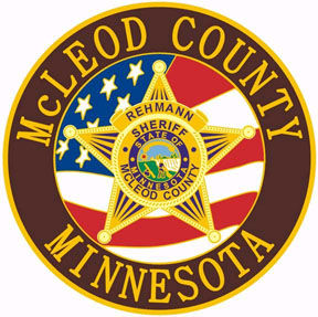 PUBLIC RECORD: McLeod County Sheriff's Office | Public ...