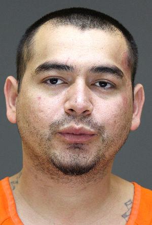 Ramirez gets 154-month sentence for stabbing former girlfriend