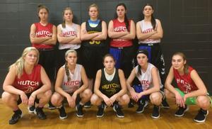 GIRLS BASKETBALL: Returning Tigers ready for big season