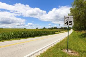High hopes for transportation funding fall short