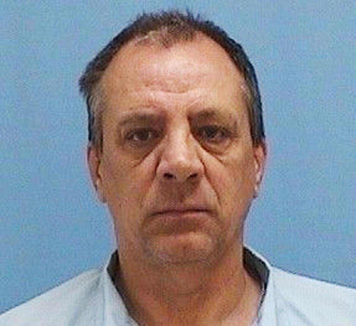 Judge Allows Recorded Confession Of Dying Killer Local