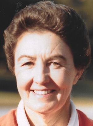 Julianne langdon the daily journal obituaries for 7 temple terrace wilmington de
