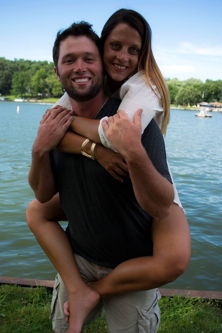 engagement wright tyson engagements daily journal com melissa wright and richard tyson both of bourbonnais will be married 26 in daytona beach fla the reception will be held at the plaza resort and