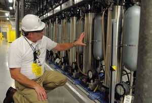 Mayors: Illinois nuclear plant closures would hurt cities – A.P.