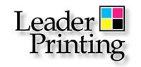 Leader Printing