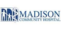 Madison Community Hospital