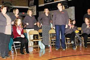 Rutland community hears reasons for school opt-out