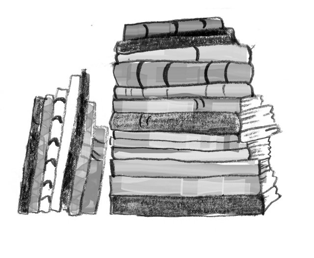 Do you know of other essay writers who should have their work included in the literary canon?
