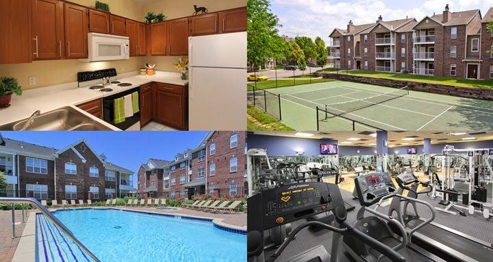 Richdale Apartments Housing Directory Dailynebraskan Com
