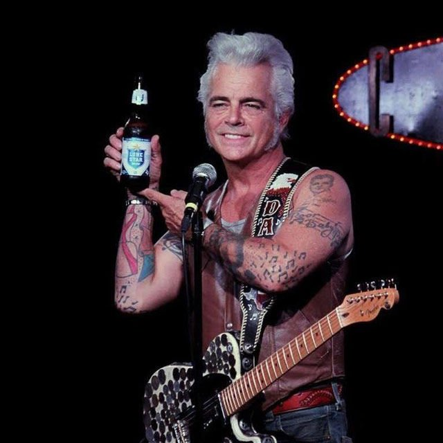 Dale watson and his lone stars coming to zoo bar arts