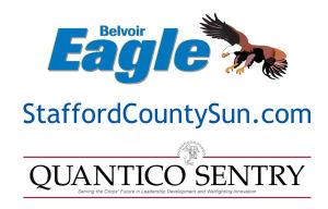 The Stafford County Sun