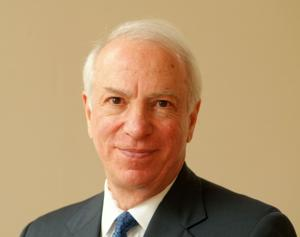 Richard J. Bonnie