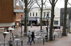 CDP Downtown Mall283.jpg