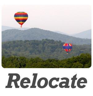 Achetez Celecoxib En Ligne A Prix Reduit