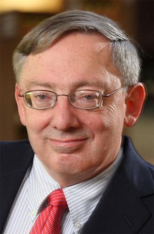 Douglas Laycock