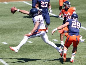 CDP 0407 UVA Football195.JPG